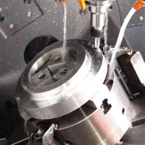 Alpha Tool & Mold – Precision Plastic Molds, Machining